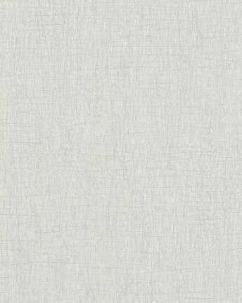 Виниловые обои Marburg Loft 59637