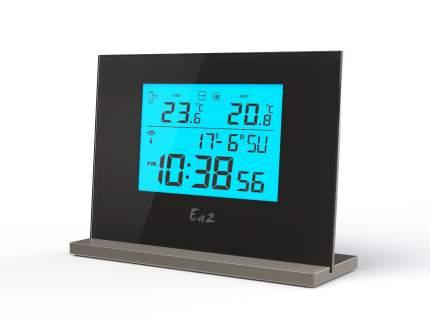 Метеостанция EA2 EN201 (цифровой термометр)