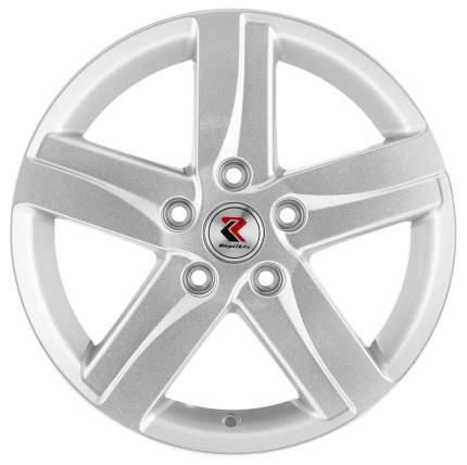 Колесные диски RepliKey R16 6.5J PCD5x114.3 ET45 D60.1 86166063363