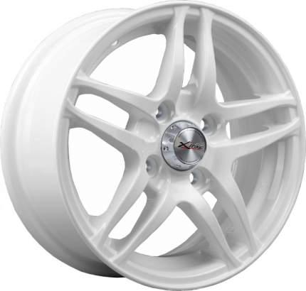 Колесные диски X'trike R13 5.5J PCD4x98 ET35 D58.5 10159