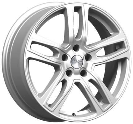 Колесные диски SKAD R18 7J PCD5x114.3 ET45 D66.1 1841708