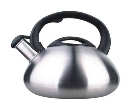 Чайник для плиты Bekker BK-S309 3 л