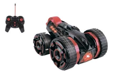Трюковая машина-перевёртыш Драйв красная 1 TOY Т10952