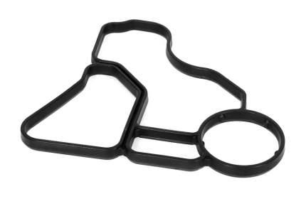 Прокладка сливной пробки масляного поддона BMW 11131437237