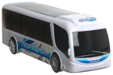 Автобус Shenzhen toys 3d dreambus