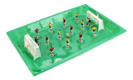 Настольная игра Футбол играем вместе B168343-R