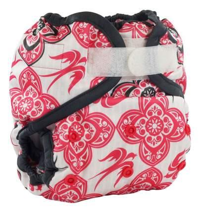 Трусики многоразовые 3-16 кг, One Size Aplix Cover Destiny Kanga Care