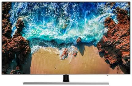 4K UHD Телевизор Samsung UE65NU8000U