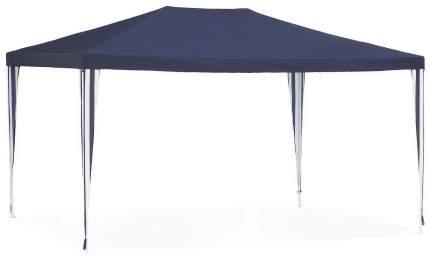 Тент-шатер Green Glade Клим GGL_11227
