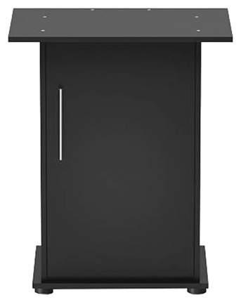 Тумба для аквариума Juwel для Lido 200, ДСП, черная, 70 x 80 x 51 см
