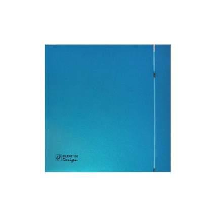 Вентилятор настенный Soler&Palau Design 4C Silent-100 CZ 03-0103-166