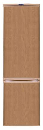 Холодильник DON R 295 DUB Brown