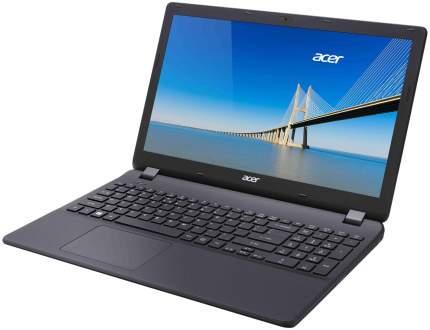 Ноутбук Acer Extensa EX2519-C9HZ NX.EFAER.075