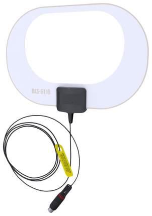 Антенна телевизионная Рэмо BAS-5119-USB