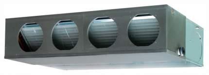 Канальная сплит-система Fujitsu ARYG-LM ARYG36LMLA/AOYG36LATT