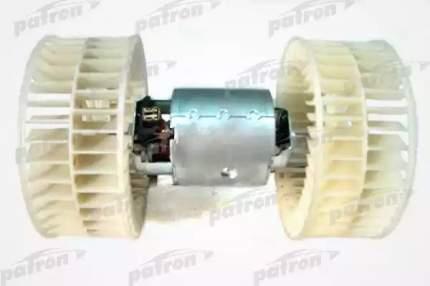 Двигатель моторчика печки PATRON PFN010