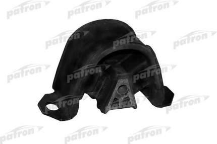 Опора двигателя PATRON PSE3685
