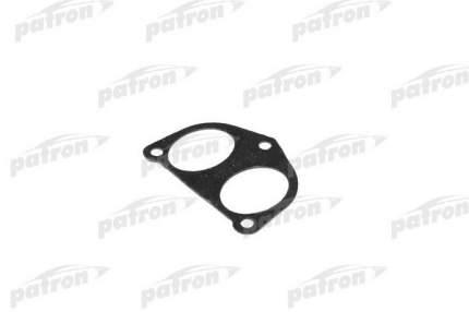 Прокладка выхлопной системы PATRON PG51085
