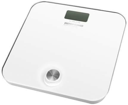 Весы напольные Redmond RS-750 Белый