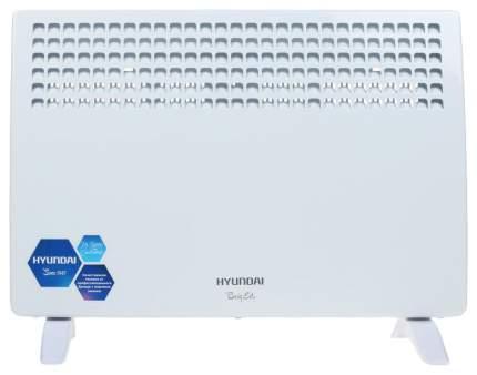 Конвектор Hyundai Basiq ECO H-HV15-20-UI619