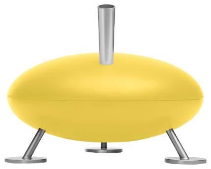 Воздухоувлажнитель Stadler Form Fred F-015RH Yellow