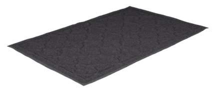 Коврик для кошачьего туалета Trixie Litter Tray Mat XXL XXL, размер 60×90см,, антрацит