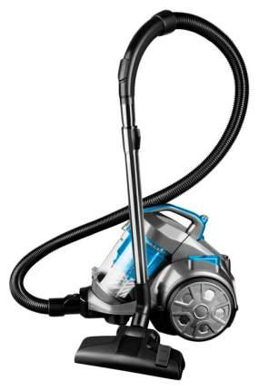 Пылесос Redmond  RV-C337 Blue/Grey