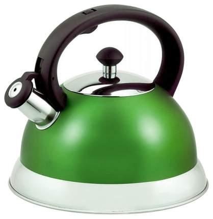 Чайник для плиты TM Appetite HSK-H063 2.5 л