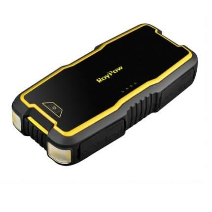 Пуско-зарядное устройство RoyPow J18