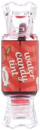 "Тинт для губ The SAEM Saemmul ""Water Candy"" оттенок 02 Apple 10 г"