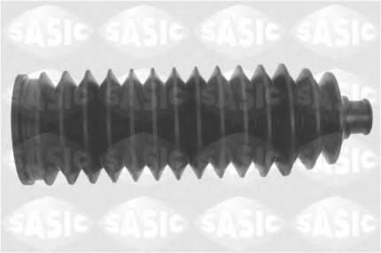 Пыльник рулевой рейки Sasic 9006730