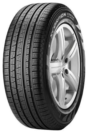 Шины Pirelli Scorpion Verde All Season 255/50 R19 103W (до 270 км/ч) 3148900