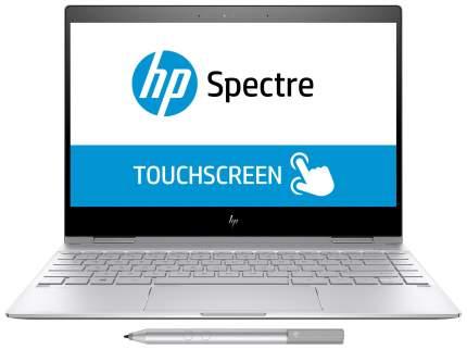 Ноутбук-трансформер HP Spectre x360 13-AE012UR 2VZ72EA