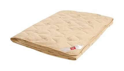 Одеяло Легкие сны верби 140x205