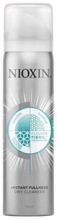 Шампунь Nioxin Dry Cleanser 65 мл