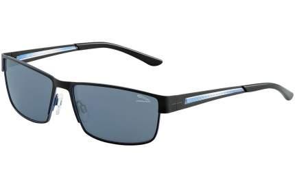 Солнцезащитные очки Jaguar JSG2798 Model 2798