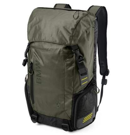 Рюкзак BMW 80222446008