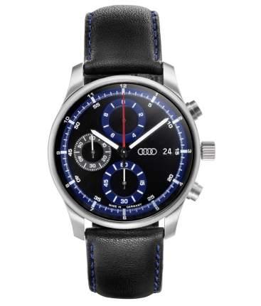 Наручные часы Audi 3101700300