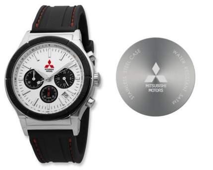Мужские наручные часы Mitsubishi Sport RU000005