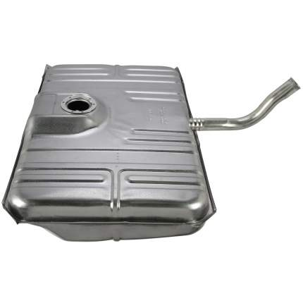 Топливный бак General Motors 96618757