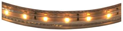 Лента светодиодная теплый белый цвет Lightstar 3528 402002 1 метр