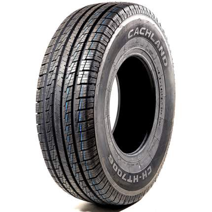 Шины CACHLAND TIRES CH-HT7006 255/70R16 111 T