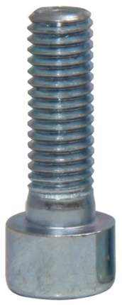 Болт для зацепки Vento 50 мм