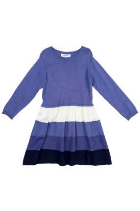 Платье для девочек PlayToday, 98 р-р