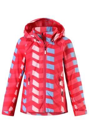 Куртка для девочек Reima, 104 р-р