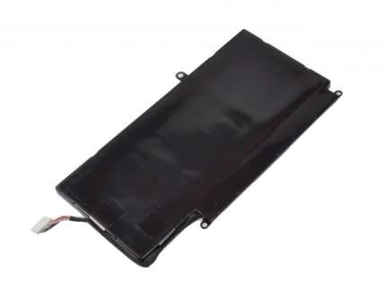 "Аккумулятор Pitatel ""BT-1218"" для ноутбуков Dell Vostro 5460/5470/5560/5570"