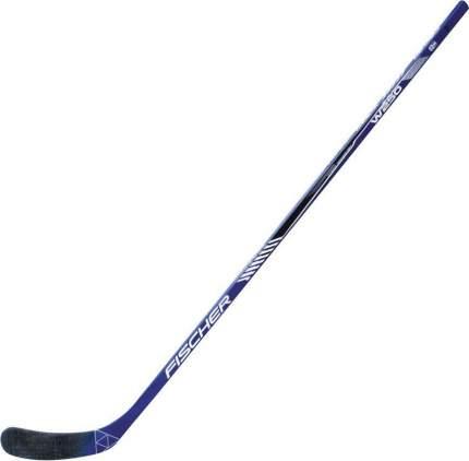 Хоккейная клюшка Fischer W250 YTH, 115 см, правая