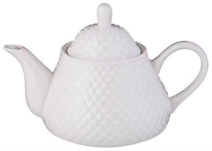 Заварочный чайник Lefard Диаманд 359-460