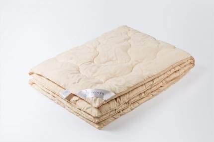 Одеяло Меринос 140х205