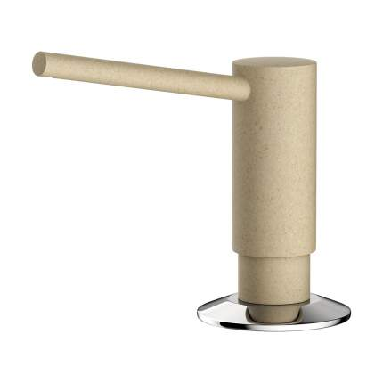 Дозатор для моющего средства Omoikiri OM-02-CH 4995025